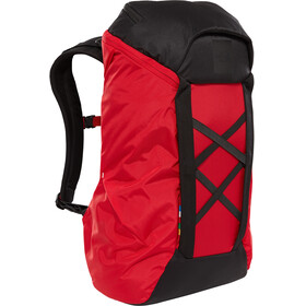 The North Face Instigator 28 Backpack TNF Red/TNF Black